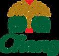 chang_logo.png