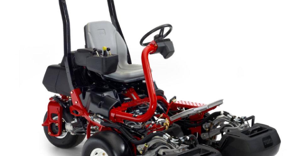 Toro - Greensmaster® 3400 Trifex™