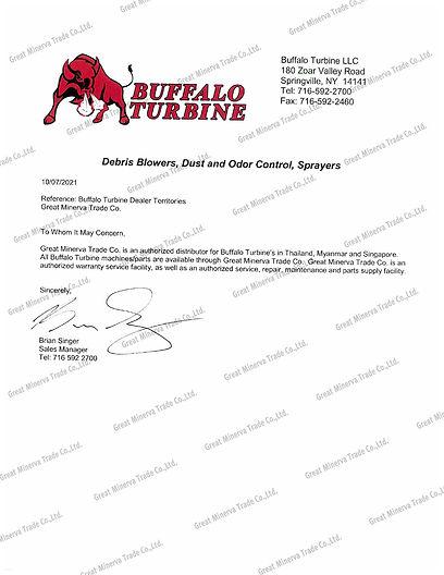 buffalo ลายน้ำ.jpg