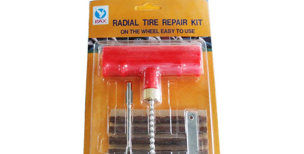 Tire Repair Kit - ชุดปะยาง
