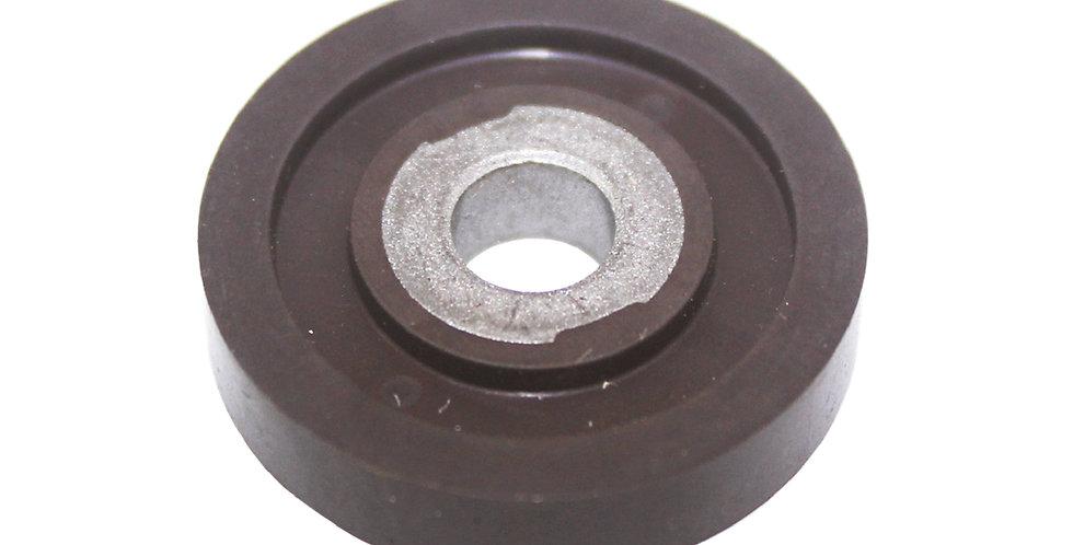 Magnet, Motor ADC, KDS