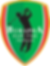 buraphagolf_logo.png
