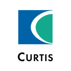 Curtis.jpg