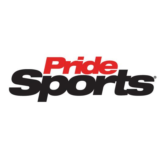 Pride Sports.jpg