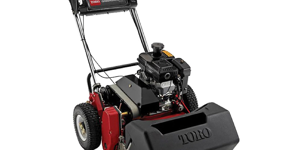 Toro - Greensmaster® 1000