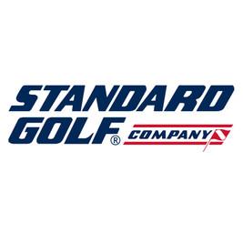 Standard Golf.jpg
