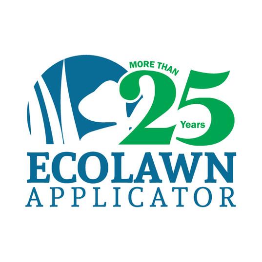 Ecolawn.jpg