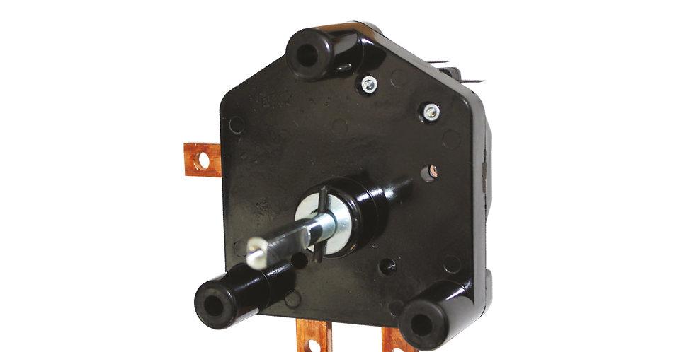 F & R Switch 36 V.