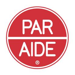 Paraide.jpg