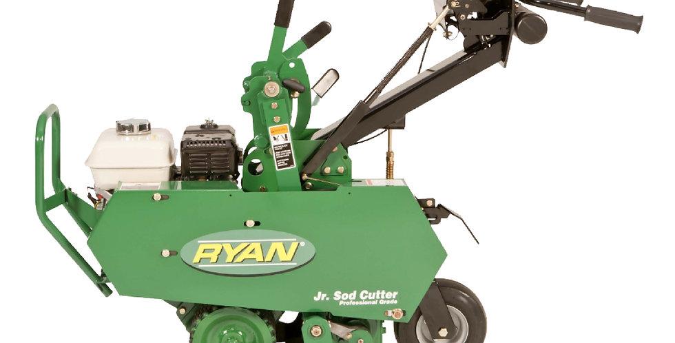 Ryan - Sod Cutter