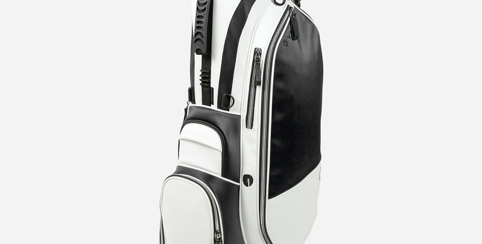 Vessel - Player Stand (White/Black)