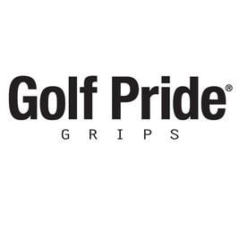 GolfPride_logo.jpg