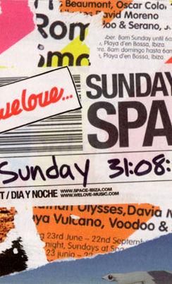 space_we love_[sun]20030831.jpeg