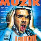 muzik023_april_1997-1.jpg