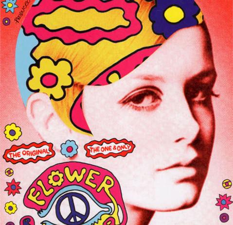 pacha_flower power_[tue]20110823.jpeg