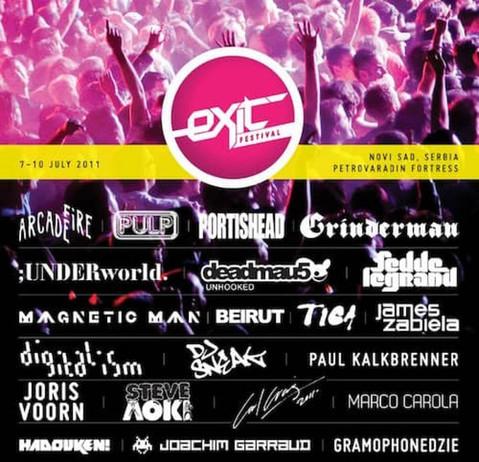 Exit-Festival-2011-1200x1197.jpeg