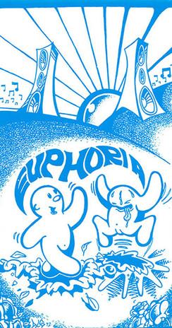 Euphoria 92.jpg