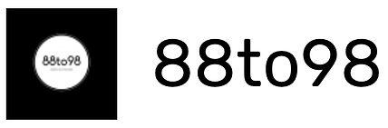 8898.jpg
