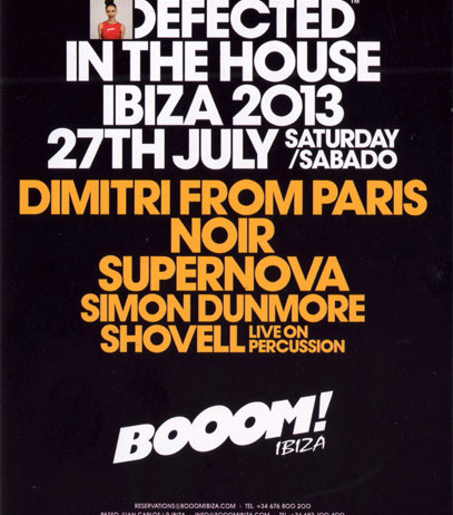 booom_defected in the house_[sat]20130727.jpeg