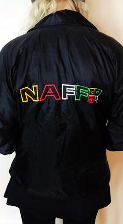 Naff Naff Clothing