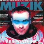 muzik057_february_2000-1.jpg