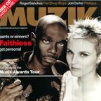 muzik054_november_1999-1.jpg