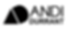 AD web Logo 2.png