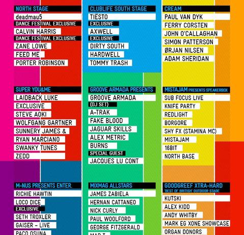 Creamfields-2012-Poster.jpeg