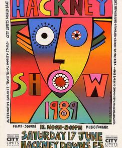 19890617_hackneyshow1989_a.jpeg