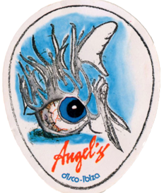 angels_eye in the sea_1993.png