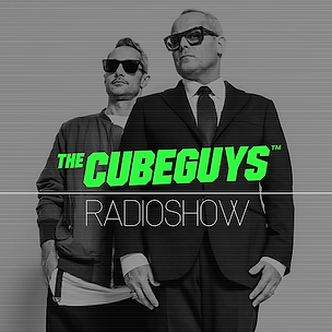 The+Cube+Guys+Radioshow+Logo+2019.png