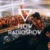Flow+Radio+Show.jpg