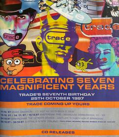 25th Oct 97 - Trade.jpg