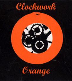 esparadis_clockwork_1994.jpeg