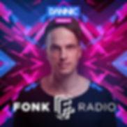 020219---FONK-Radio---Podcast---Press-20