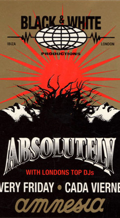 amnesia_absolutely_[fri]1994.jpeg