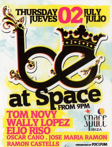 space_be_[thu]20090702.jpeg