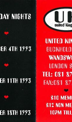 Club UK 1993.jpg