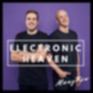 Electronic-Heaven1500.jpg