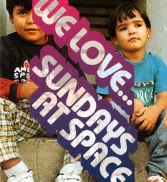 space_we love_[sun]20010805.jpeg