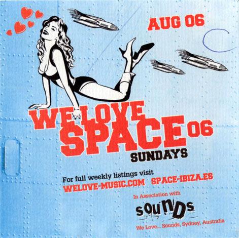 space_we love_[sun]20060806.jpeg