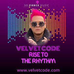 velvetcode.jpg