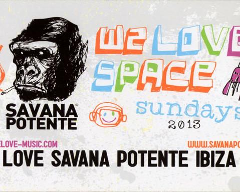 space_we love_savana potente_[sun]2013.jpeg