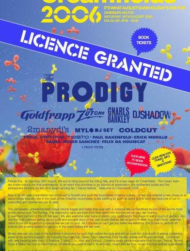 2006.08.26-poster-1.jpg