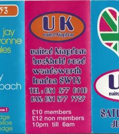 Club UK 1993 2.jpg