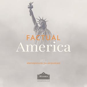 Factual_America.png