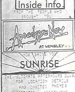 19880000_sunrise_afterhoursclub.jpeg