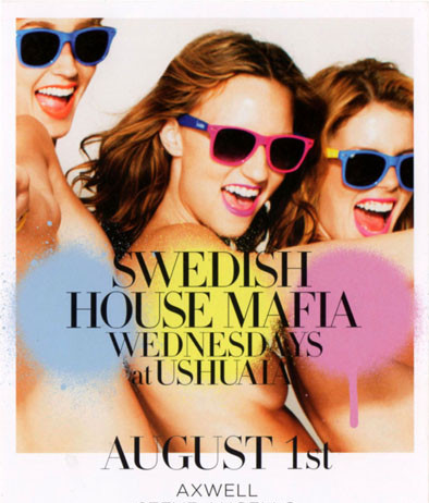 ushuaia_swedish house mafia_[wed]20120801.jpeg