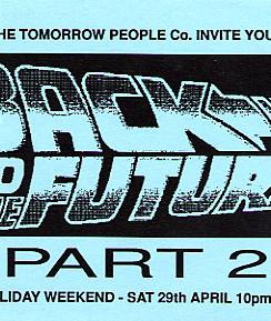 19890429_backtothefuture2_a.jpeg