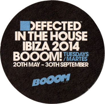 booom_defected in the house_[tue]2014.png